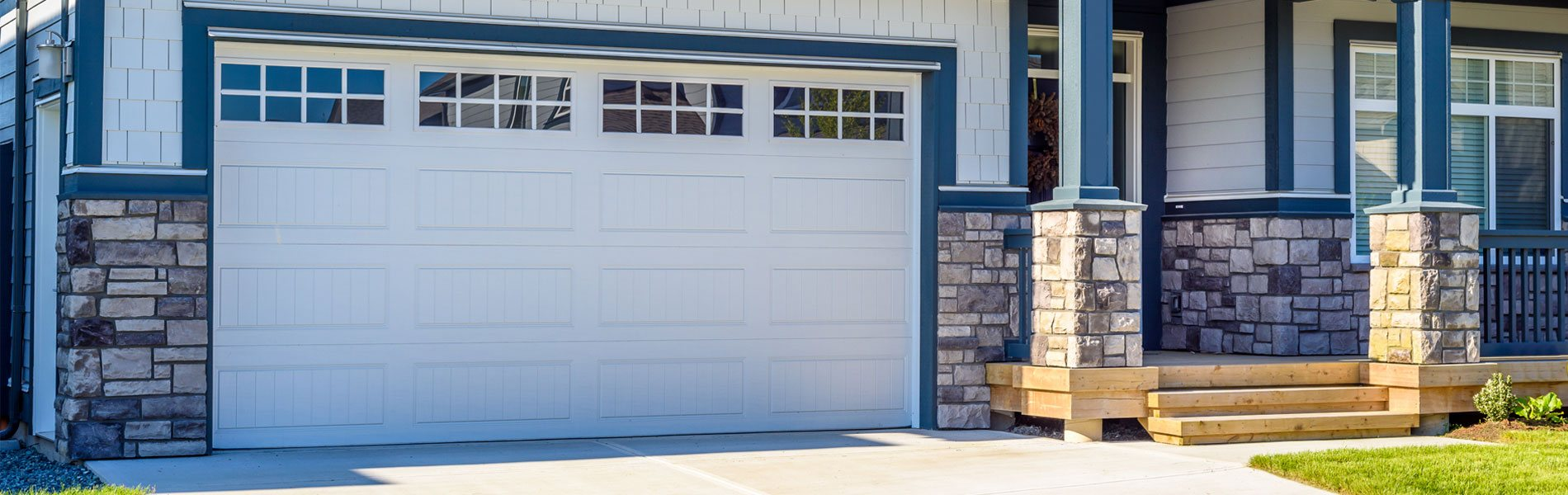 Neighborhood Garage Door Phoenix, AZ 844-282-1403